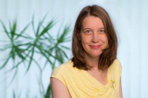 Sabine Galster
