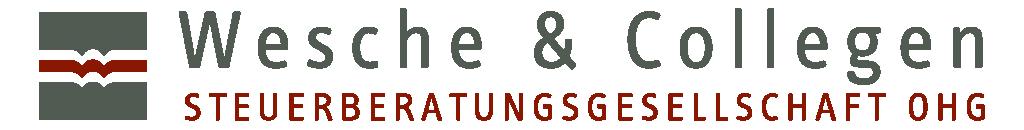 wesche_collegen_logo